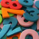 Как правильно писать «цифра» или «цыфра»
